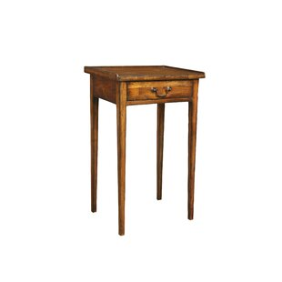Find a Sarah's Martining Table by Manor Born Furnishings