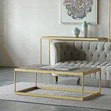 https://secure.img1-fg.wfcdn.com/im/91756373/resize-h160-w160%5Ecompr-r85/1066/106671951/Horta+3+Piece+Coffee+Table+Set.jpg