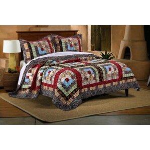 Quilts & Comforters | Birch Lane : comforters quilts - Adamdwight.com