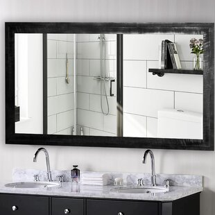 Deals Dube Vanity Wall Mirror By Darby Home Co