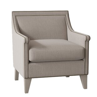 Barrister Club Chair by Bernhardt