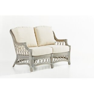 Searching for Stowers Loveseat by Bay Isle Home Reviews (2019) & Buyer's Guide