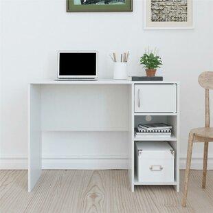 Ebern Designs Irene Computer Desk