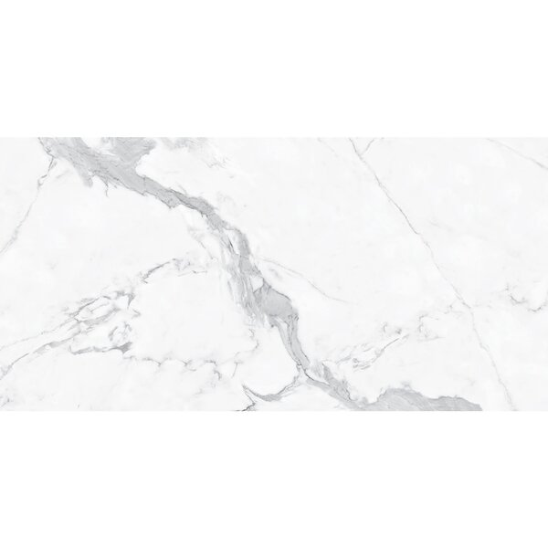 Thin Porcelain Tile | Wayfair