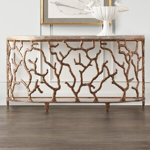 Hardwood Floor Shine Products