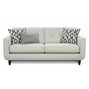 Sofa by Southern Home Furnishings Spacial Price