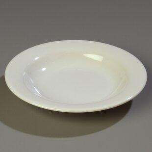 Sierrus™ 11.1 oz. Melamine Pasta/Soup/Salad Bowl (Set of 24)