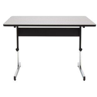 Offex Adapta Standing Desk