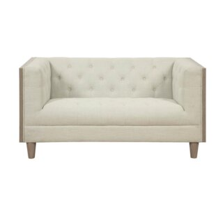 Gilley Loveseat Ivy Bronx