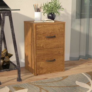 Under Desk File Cabinet | Wayfair