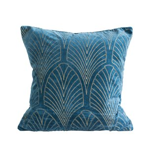 Ankney Throw Pillow by Bungalow Rose