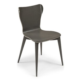 Caples Dining Chair (Set of 2) by Willist..