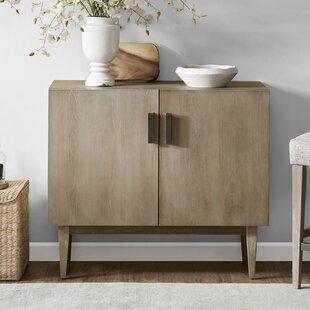 Corrigan Studio Durfee Bar Cabinet