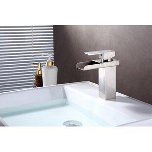 Sumerain International Group Widespread Bath..