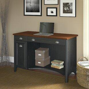 Darby Home Co Carroll Computer Desk