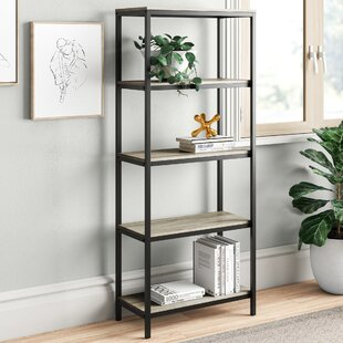 Beatriz Bookcase By Zipcode Design