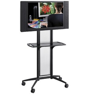 Viola TV Stand for TVs up to 42 by Symple Stuff