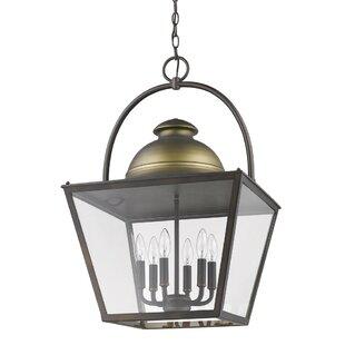 Indoor Lantern Lights | Wayfair