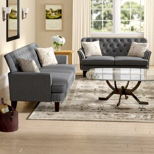 grey living room sets smokey grey quickview grey living room sets youll love wayfair