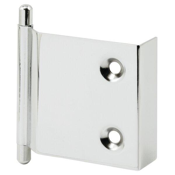 Bifold Mirror Closet Doors Wayfair
