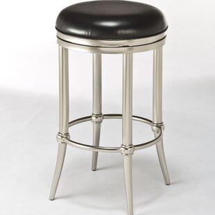Hillsdale Furniture Cadman 26