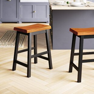 https://secure.img1-fg.wfcdn.com/im/91785651/resize-h310-w310%5Ecompr-r85/5762/57623023/venado-24-bar-stool-set-of-2.jpg