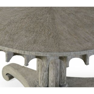 Dining Table Jonathan Charles Fine Furniture