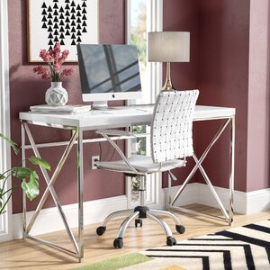 Esser Writing Desk