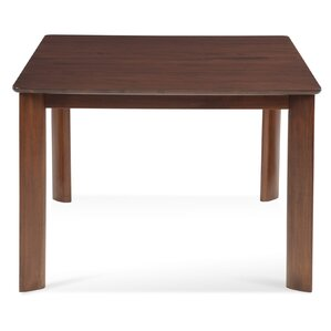 Ari Dining Table by Saloom Furniture