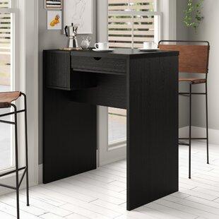 Cecelia Bar Cabinet