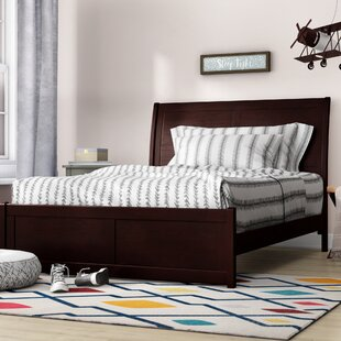 Compare Sedgerock Full Panel Bed by Grovelane Teen Reviews (2019) & Buyer's Guide