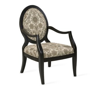 Mert Armchair by Astoria Grand