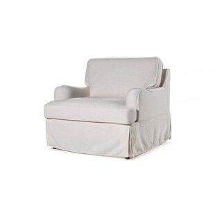 Delaney Armchair by Sofas 2 Go