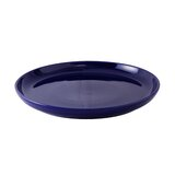 Blue Grey Serving Trays Platters You Ll Love In 2021 Wayfair