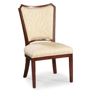 Wagner Upholstered Dining ..