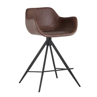 Owen 26 Swivel Bar Stool