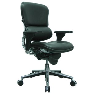 Beckson Task Chair by Comm Office Fresh