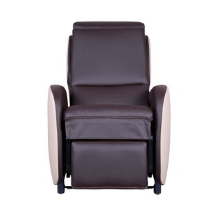 Full Body Massage Chair Latitude Run Wonderful