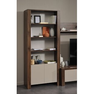 Looking for Tiago Standard Bookcase by Parisot