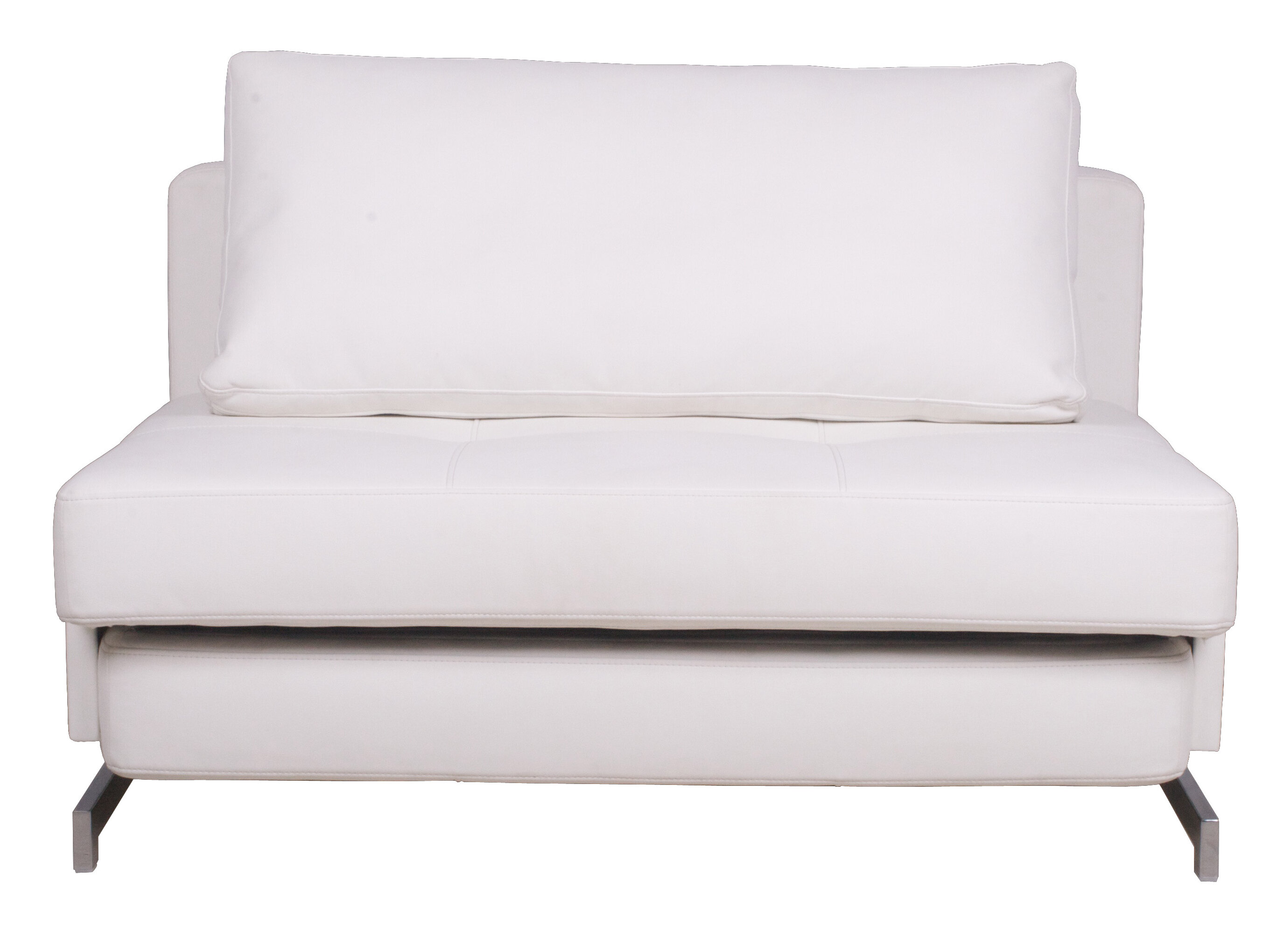 Rutledge Convertible Sofa