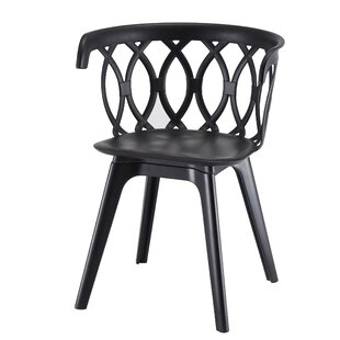 Hendricks Dining Chair (Set of 2) by Mercer41