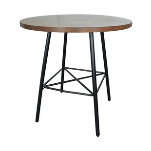 Beatty Pub Table by Williston ..
