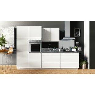 Gamboa Kitchen Pantry By Ebern Designs