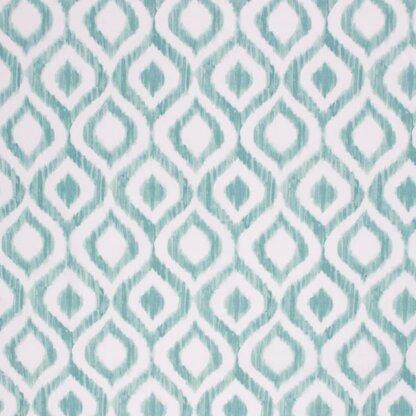 Luxury Drapery Fabric | Perigold