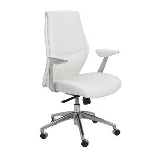 Wade Logan Waylon Desk Chair