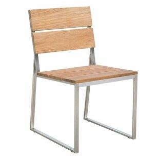 Tarleton Garden Chair By 17 Stories