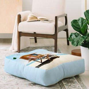 Newport Layton Pillow Wayfair