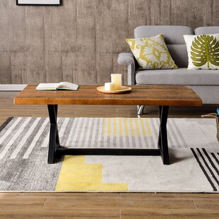 Eryx Frame Coffee Table
