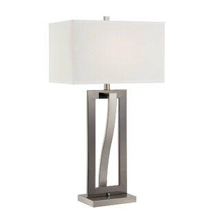 Fergal 31.5 Table Lamp
