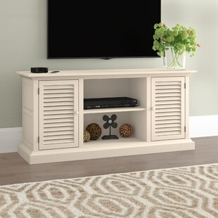 Beachcrest Home Tidbury TV Stand for TVs up to 50